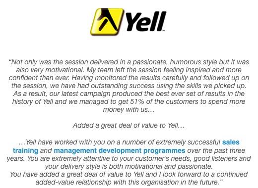 client testimonials.001