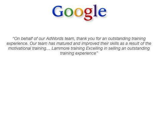 client testimonials.006