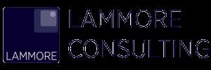 Lammore Consulting